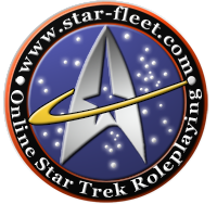 Star-Fleet Home