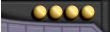 Gold Lt