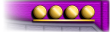 Purple GM