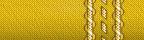 Commanding Officer's collar
